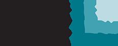 Lymphoma Coalition Logo